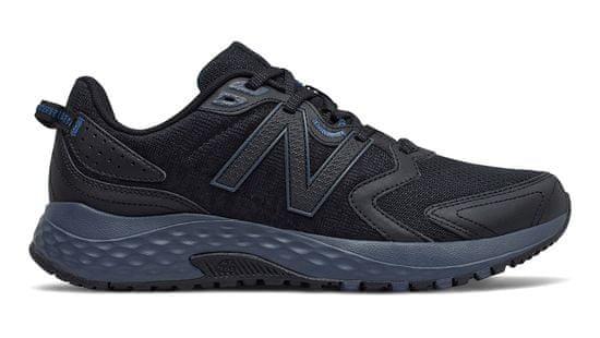 New Balance Čevlji New Balance MT410LK7