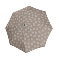 Doppler Ženski zložljivi dežnik Soul 726465SU 03