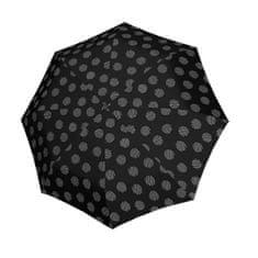 Doppler Ženski zložljivi dežnik Soul 726465SU 01