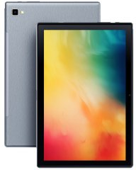 iGET Tab G8, 4GB/64GB, LTE, Grey + klávesnica