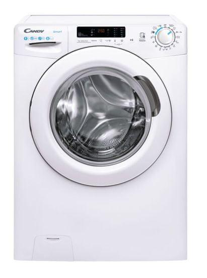 Candy CS 1492DE-S pralni stroj