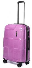 EPIC Střední kufr Crate Reflex Amethyst Purple
