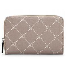 Tamaris Ženska denarnica Anastasia 30114.900