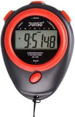 Junso Stopky Junso 1LAP JS-320