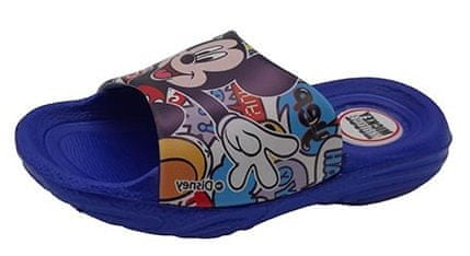 Disney fantovski natikači Mickey Mouse D2010043S_1