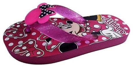 Disney dekliški natikači Minnie D3010116S_1