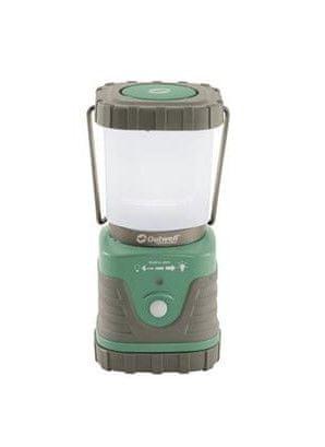 Outwell Carnelian 500 lanterna, SMD LED