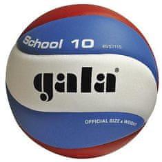 Gala SCHOOL 10 PAN 5711S röplabda