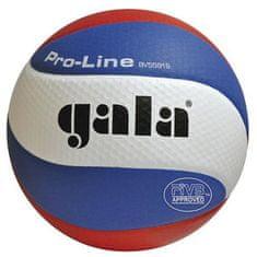 Gala Míč volejbal PRO-LINE GALA profi 5591S