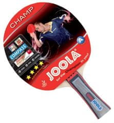 Joola Raketa na stolní tenis JOOLA CHAMP