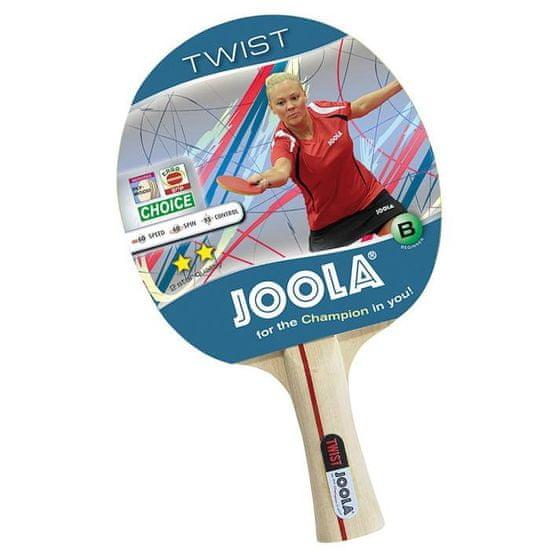 Joola Pálka na stolní tenis Joola Twist