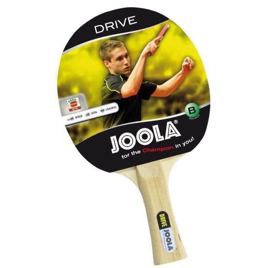 Joola Pálka na stolní tenis JOOLA DRIVE