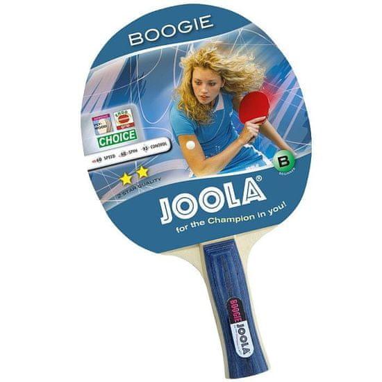Joola Pálka na stolní tenis JOOLA BOOGIE