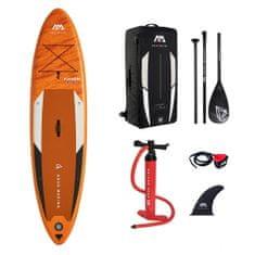 Aqua Marina paddleboard AQUA MARINA Fusion 10,10-32