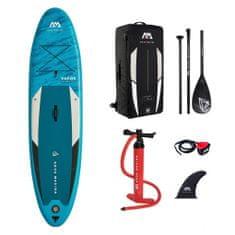 Aqua Marina paddleboard AQUA MARINA Vapor 10,4-31