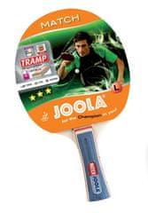 Joola Pálka na stolní tenis JOOLA MATCH