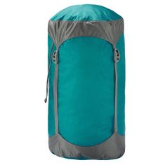 Yate Kompresijska vreča XL / 22L