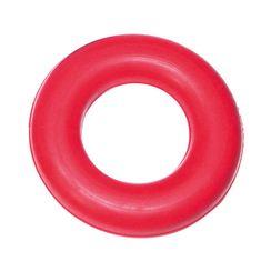 Yate  Obroč za krepitev prstov - srednje / rdeča