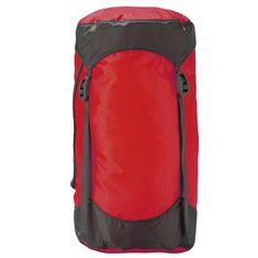 Yate  Kompresijska torba M / 8L