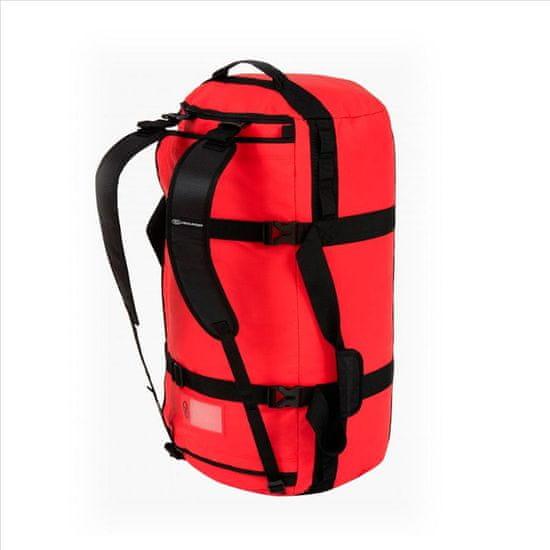Highlander Potovalna torba ali nahrbtnik Lomond 65L