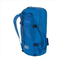 Highlander Transportna torba ali nahrbtnik Storm Kitbag 90L modra