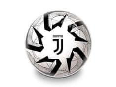 Mondo Lopta detský MONDO F.C. Juventus
