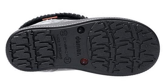 Demar otroški gumijasti škornji LUX AM