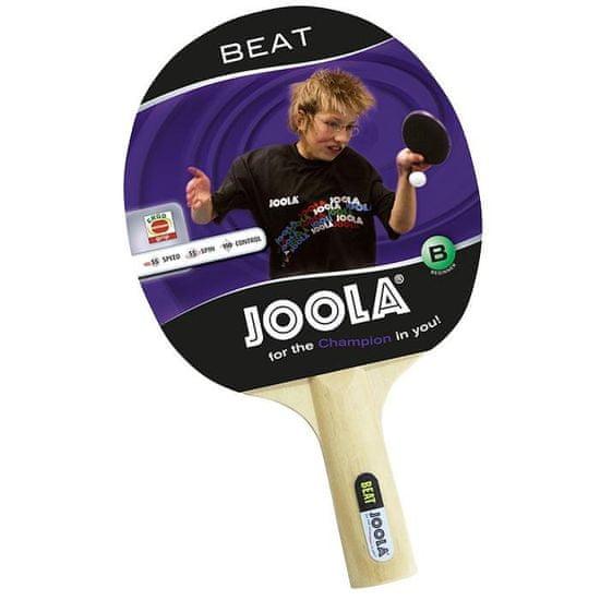 Joola Pálka na stolní tenis Joola Beat