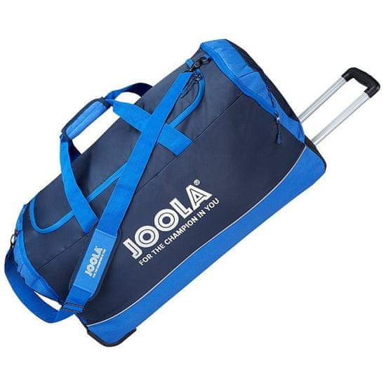 Joola Sportovní taška JOOLA ROLLBAG ALPHA 80100
