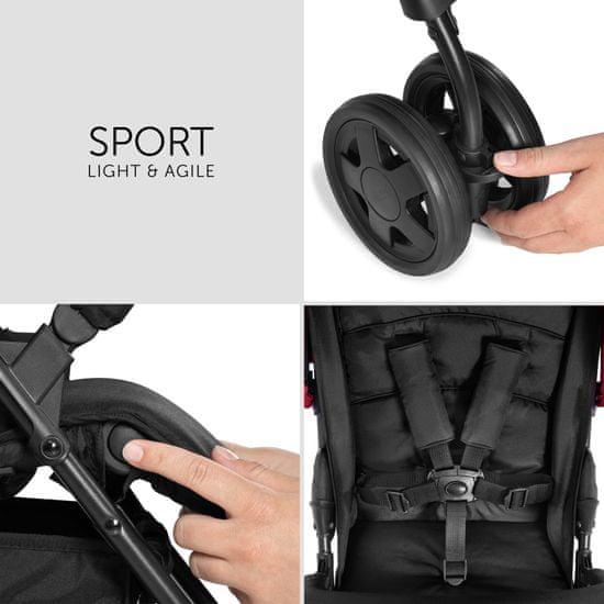 Hauck Sport