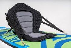 2W Sports SUP kajaková sedačka na paddleboard