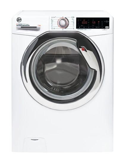 Hoover H3WS44 28 TAMCE pralni stroj