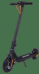 Prime3 EES61 električni skiro, črn