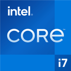 Intel Core i7 11700K BOX procesor, Rocket Lake