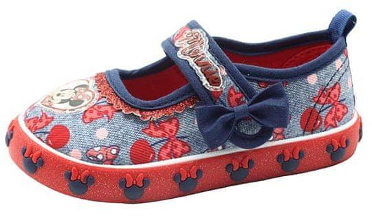 Disney sandale za djevojčice Minnie D3010125T