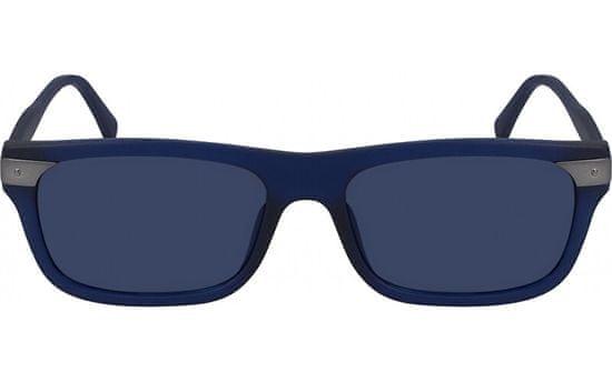 Calvin Klein Okulary przeciwsłoneczne męskie CKJ20504S 400