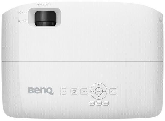 BENQ MS536 (9H.JN677.33E)