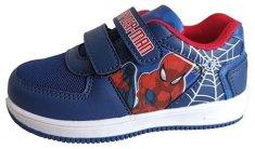 Disney fantovske teniske Spiderman R1310177S, 26, modre