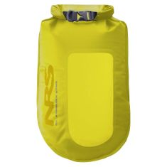 NRS Ether Hydrolock nepremočljiva vreča, 10 l, rumena