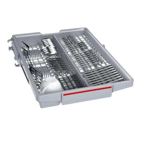 Bosch myčka nádobí SPS4EMI28E