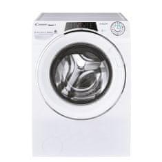 Candy ROW 61064 DWMCE pralno-sušilni stroj