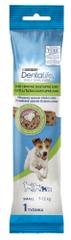 DentaLife DentaLife priboljški za pse – Small, 18x 16 g