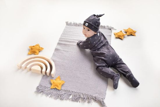 PINOKIO 1-02-2101-100S-GD Dreamer otroški pajac