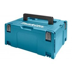 Makita 821551-8 systainer Makpac 395x295x210mm typ 3