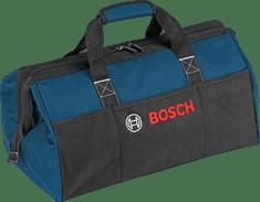 Bosch 1619BZ0100 taška na nářadí 40l