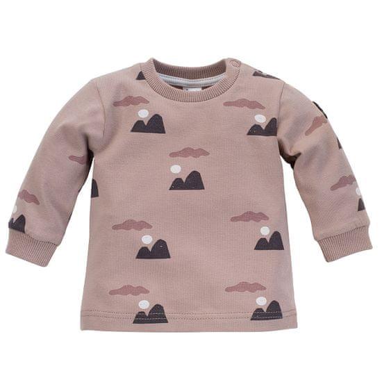 PINOKIO 1-02-2101-410L-BD Dreamer otroška majica