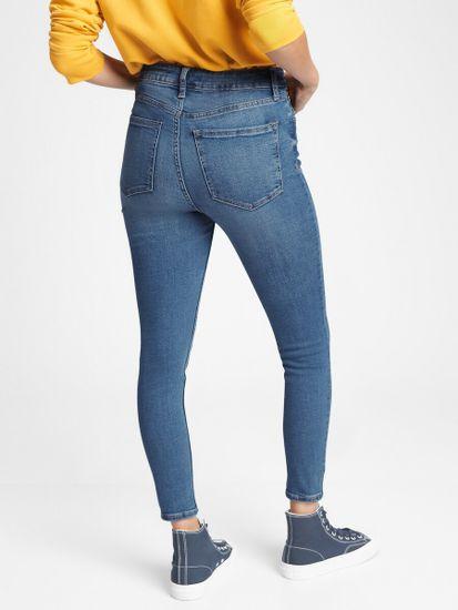 Gap Jeans hlače