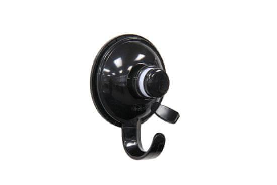 SteamOne Ručný naparovač odevov EUDTC120