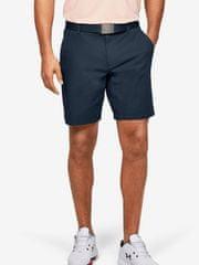 Under Armour Kratke hlače Iso-Chill Short-NVY 40