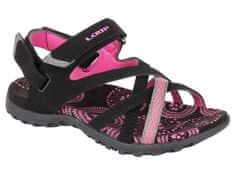 Loap Sandali Caipa 30